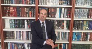 حسین احمدی نیاز به دادسرای انقلاب احضار شد