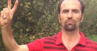 بازداشت یک فعال کارگری در سنندج