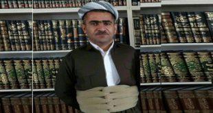 بازداشت یک روحانی و یک فعال مدنی در کردستان