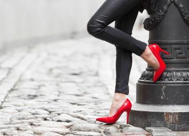 یک روز با زنان تن فروش خیابان های گلبرگ و رشید تهران