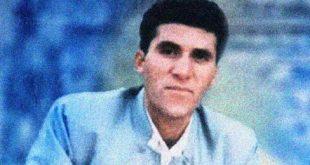 محکومیت برزان محمدی به ۳ سال و ۶ ماه حبس تعزیری