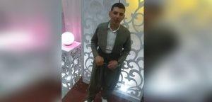 یک ماه بیخبری از وضعیت یک شهروند اهل اشنویه پس از بازداشت