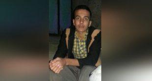 بازداشت دو شهروند در مریوان از سوی نیروهای امنیتی