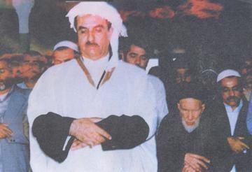 دگراندیشان مذهبی در میان قربانیان قتل های زنجیرهای دهه هفتاد