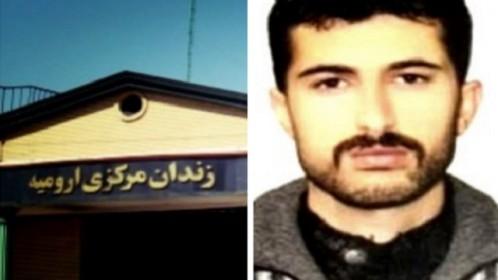 کمال حسن رمضان از زندان ارومیه به مکان نامعلومی منتقل شد