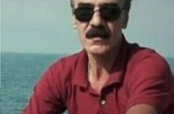 تداوم بازداشت کامران ساختمانگر، فعال کارگری در زندان سنندج