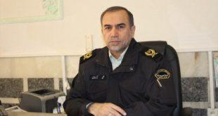 """بازداشت ۸ شهروند در شهرستان مریوان تحت عنوان """"لیدر و عوامل اغتشاشات"""""""