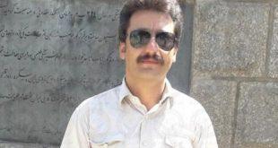 تراشیدن اجباری موی سر و سبیل دو درویش زندانی در زندان ایلام