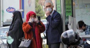 هشدار گزارشگران بدون مرز به ایران: پنهانکاری درباره کرونا خطر مرگ را افزایش میدهد