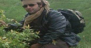 درخواست وثیقە چند ملیاردی برای آزادی یک زندانی سیاسی
