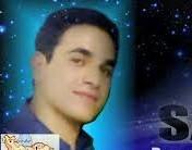 محکومیت پوریا محمدی به تحمل حبس تعزیری