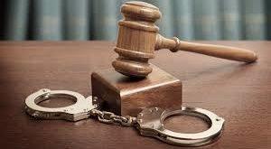 ١١ فعال عقیدتی-مذهبی کرد بە اعدام و حبس محکوم شدند
