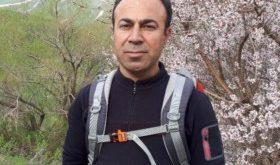 پرونده فعال زیست محیطی در اشنویه به دادگاه تجدیدنظر رفت