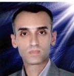 دکتر ناصر فهیمی با صدور بیانیەای در واکنش به تهدید وی توسط قوه قضاییه، واکنش نشان داد