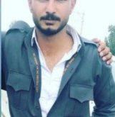 یک زندانی سیاسی پس از مرخصی از زندان خودکشی کرد