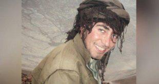 برازجان؛ ابتلای یک زندانی سیاسی کرد به ویروس کرونا