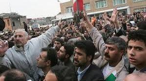اعلام حمایت کانون  انجمنهای کارگران ساختمانی کردستان از مطالبات کارگران نیشکر هفت تپه