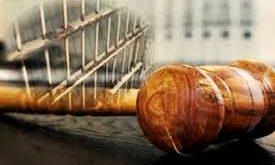 صدور حکم اعدام و ٣۶٩ ماه حبس برای هفت شهروند کرد