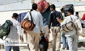 بیکاری ۳۵هزار کارگر شاغل در کردستان عراق