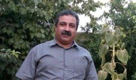 برگزاری جلسه رسیدگی به اتهامات حسین کمانگر پس از ۱۸ ماه بازداشت