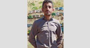 روند ادامە بازداشتها: سە تن در پیرانشهر و سردشت