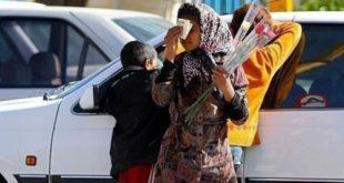شناسایی ۵۸۰ کودک کار و خیابان در استان لرستان