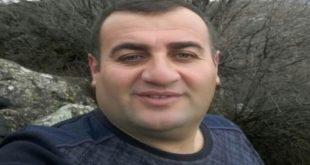 با رسانەای شدن بازداشت، خضر عزیزی با قید وثیقە آزاد شد