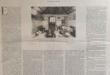 روزنامه دیتسایت در آلمان منتشر کرد: برلین ۱۹۹۲؛ ترور مخالفان در رستوران میکونوس؛ چه کسی لو داد؟!
