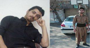 بازداشت دو شهروند کرد در سقز و بوکان