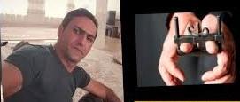 اقدام بە خودکشی زندانی محکوم به قطع انگشتان دست در ارومیه