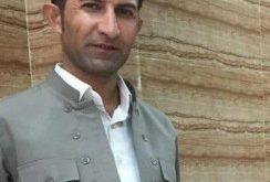 یک فعال محیط زیستی بە زندان محکوم شد