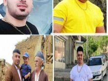 """بازداشت دست کم ۴ نفر از جوانان معترض بە محلە """"دارسیران"""" مریوان"""