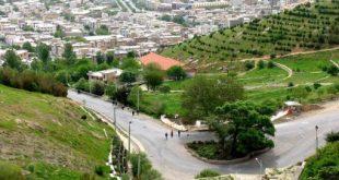 پرونده سازی علیه روزنامەنگاران منتقد در کوردستان
