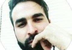 یک فعال مذهبی به ٩٠ ماه حبس محکوم شد