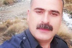 حکم صلاح بهرامیان در دادگاه تجدیدنظر تایید شد