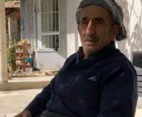 یک شهروند اهل اشنویه بعد از احضار و بازجویی آزاد شد
